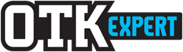 Logo OTK-Expert