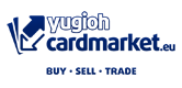 yugiohcardmarket.eu